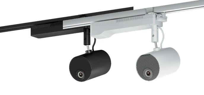 https: img.okezone.com content 2021 06 11 16 2423634 epson-luncurkan-lighting-projector-lightscene-terbaru-9J55LsgLvn.jpg
