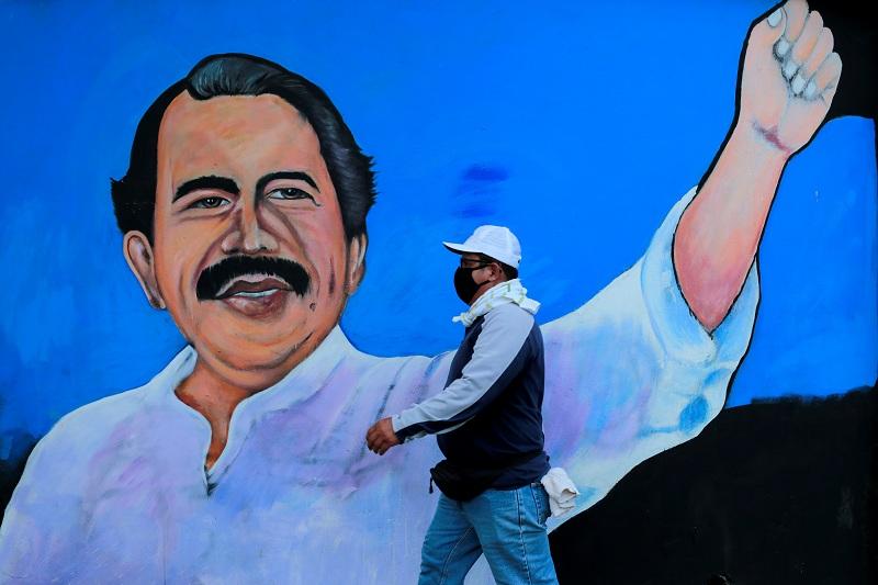 https: img.okezone.com content 2021 06 11 18 2423390 as-jatuhkan-sanksi-kepada-putri-presiden-nikaragua-NDQ1ukhq5r.JPG