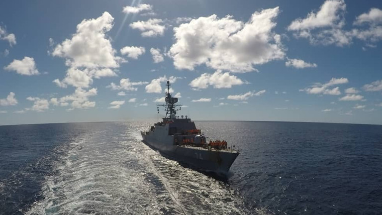 https: img.okezone.com content 2021 06 11 18 2423475 kapal-militer-iran-untuk-pertama-kalinya-masuki-samudera-atlantik-rqV1VVchwx.jpg