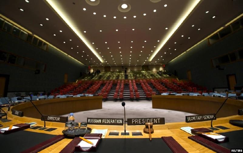https: img.okezone.com content 2021 06 11 18 2423704 majelis-umum-pbb-akan-pilih-5-negara-anggota-dewan-keamanan-LWzqWGi8wW.jpg