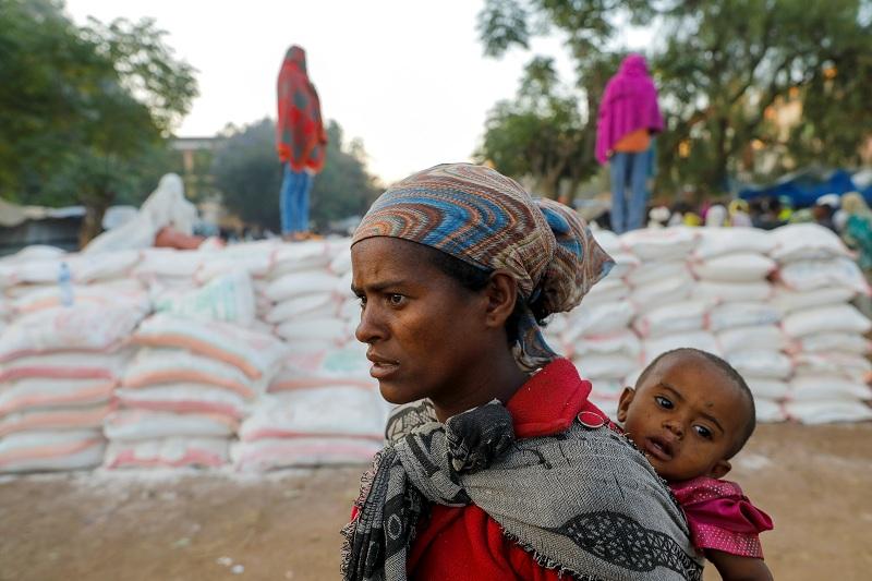 https: img.okezone.com content 2021 06 11 18 2423725 pbb-350-ribu-orang-di-tigray-ethiopia-terancam-bencana-kelaparan-Y0xaB7wu0j.JPG