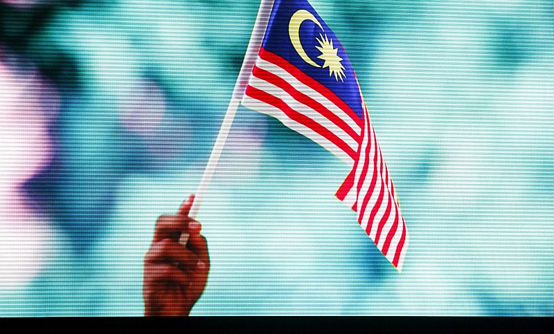https: img.okezone.com content 2021 06 11 18 2423887 malaysia-perpanjang-total-lockdown-hingga-28-juni-lRGF3y9dUg.jpg