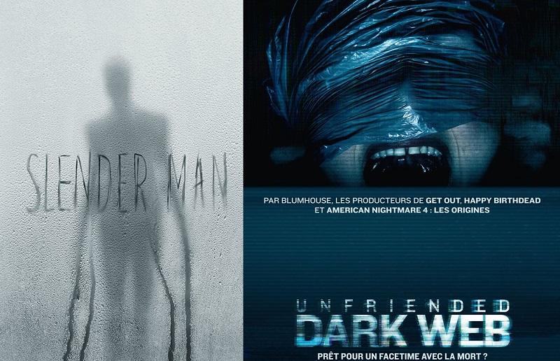 https: img.okezone.com content 2021 06 11 206 2423685 3-film-horor-hollywood-yang-diangkat-dari-kisah-mistis-di-internet-cLZaDlMaVv.jpg