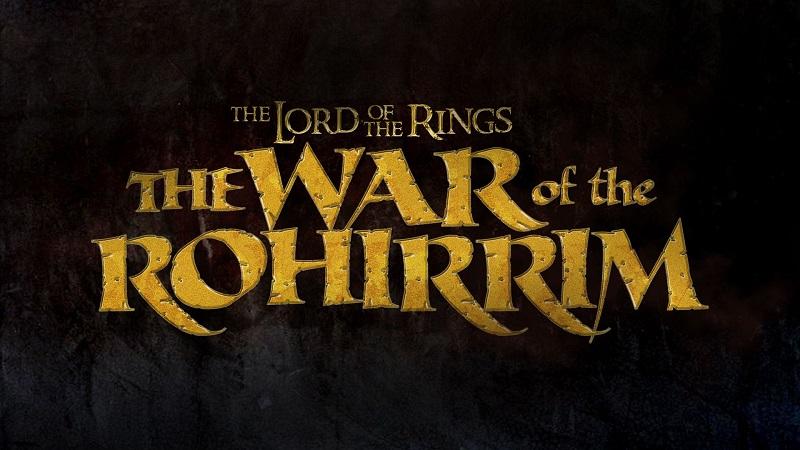 https: img.okezone.com content 2021 06 11 206 2423893 saga-lord-of-the-rings-berlanjut-dalam-film-animasi-the-war-of-the-rohirrim-8hUTlZFGEn.jpg