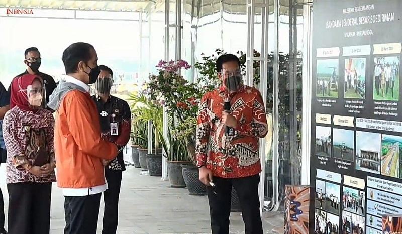 https: img.okezone.com content 2021 06 11 320 2423479 harapan-besar-jokowi-pada-bandara-jenderal-soedirman-anwq96JMoy.jpg