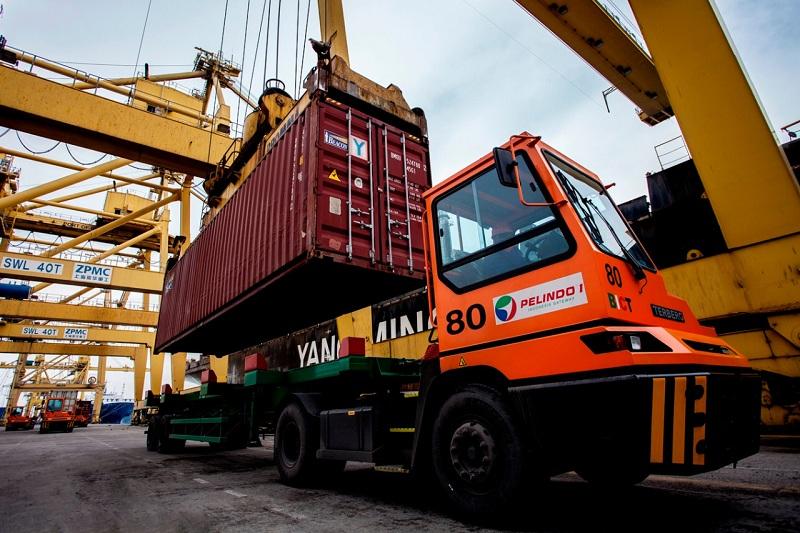 https: img.okezone.com content 2021 06 11 320 2423809 pelabuhan-bebas-sabang-bakal-kembangkan-sektor-logistik-ri-5r1Sqcj55i.jpg
