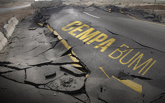 https: img.okezone.com content 2021 06 11 337 2423506 bmkg-gempa-bolaang-mongondow-selatan-sulut-tak-berpotensi-tsunami-Iit0TZAdw7.jpg
