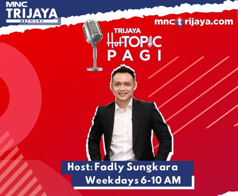 https: img.okezone.com content 2021 06 11 337 2423530 presenter-fadly-sungkara-jadi-penyiar-pagi-trijaya-fm-ivtNFwrTe7.jpg
