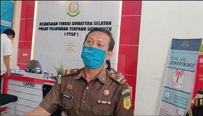 https: img.okezone.com content 2021 06 11 340 2423726 jaksa-kejati-sumatera-selatan-tuntut-taufik-hidayat-hukuman-mati-karena-membawa-25-kg-sabu-czWU78aG2s.jpg
