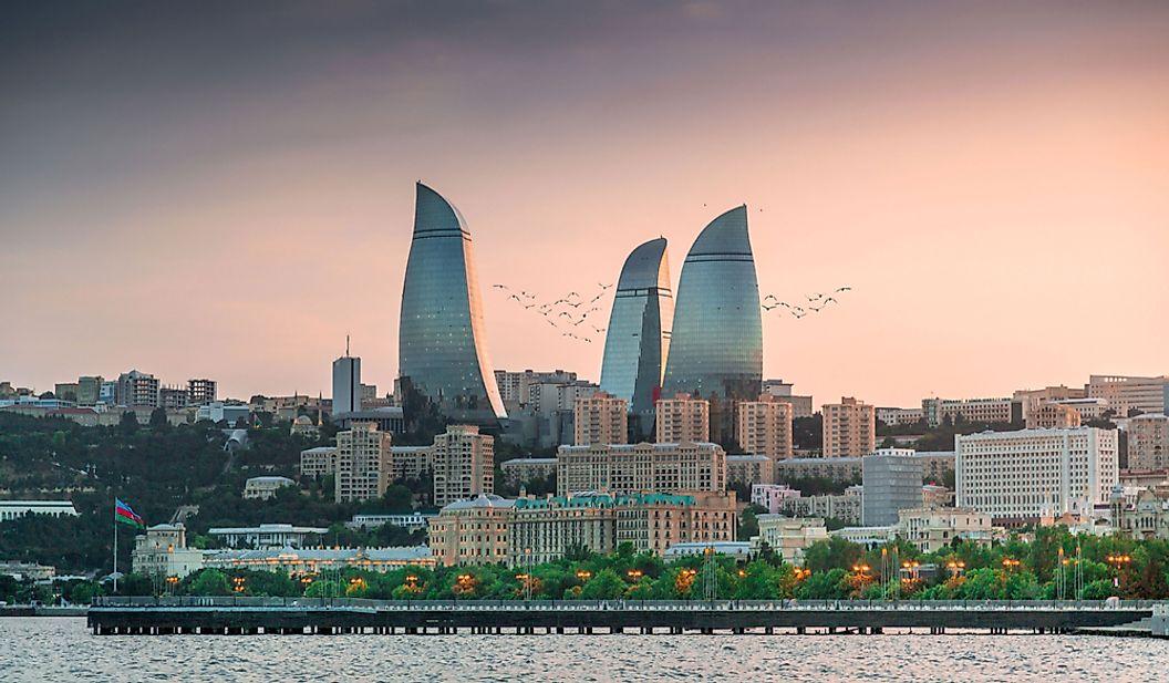 https: img.okezone.com content 2021 06 11 408 2423427 8-fakta-unik-kota-baku-azerbaijan-tuan-rumah-piala-eropa-2020-H8V7JisYmJ.jpg