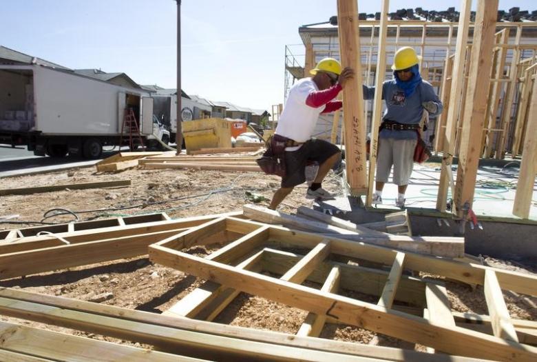 https: img.okezone.com content 2021 06 11 470 2423689 renovasi-rumah-yang-bisa-dilakukan-sendiri-tanpa-bantuan-tukang-apa-saja-lgdGkvnSYc.jpg