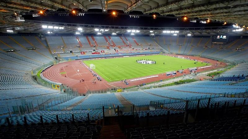 https: img.okezone.com content 2021 06 11 51 2423686 profil-stadion-olimpico-venue-opening-ceremony-piala-eropa-2020-i63NaT3ryb.jpg