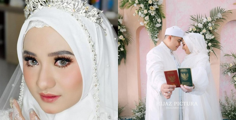 https: img.okezone.com content 2021 06 11 611 2423549 intip-makeup-pengantin-nadzira-shafa-istri-ameer-azzikra-cantik-banget-aUTwV2UDHJ.jpg
