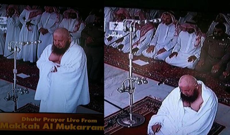 https: img.okezone.com content 2021 06 11 614 2423480 ketika-sholat-zuhur-terlambat-30-menit-di-masjidil-haram-makkah-So5vYkW5vT.jpg