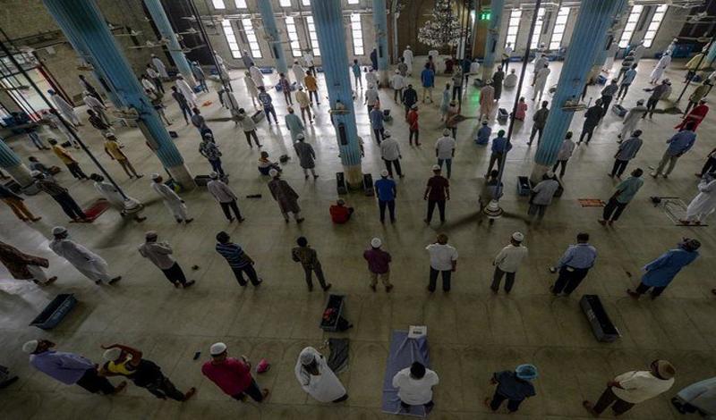https: img.okezone.com content 2021 06 11 614 2423656 pulihkan-citra-islam-bangladesh-bangun-ratusan-masjid-sebagai-pusat-keagamaan-dan-belajar-P0hRqc1SwF.jpg