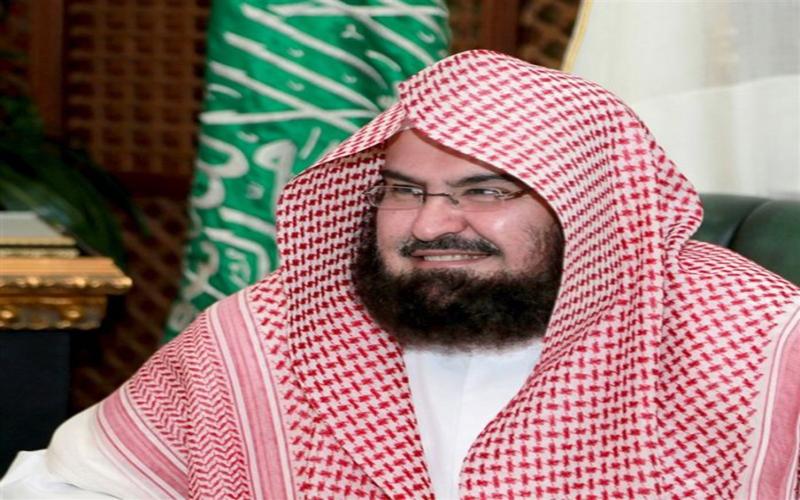 https: img.okezone.com content 2021 06 11 614 2423741 syeikh-as-sudais-copot-direktur-departemen-urusan-imam-dan-muazin-masjid-nabawi-ada-apa-PjZts6n6ZC.jpg