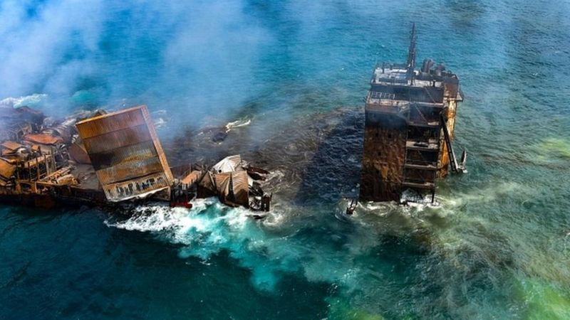 https: img.okezone.com content 2021 06 12 18 2423962 kapal-beracun-berbendera-singapura-sebabkan-bencana-lingkungan-UgmHOrlvja.jpg