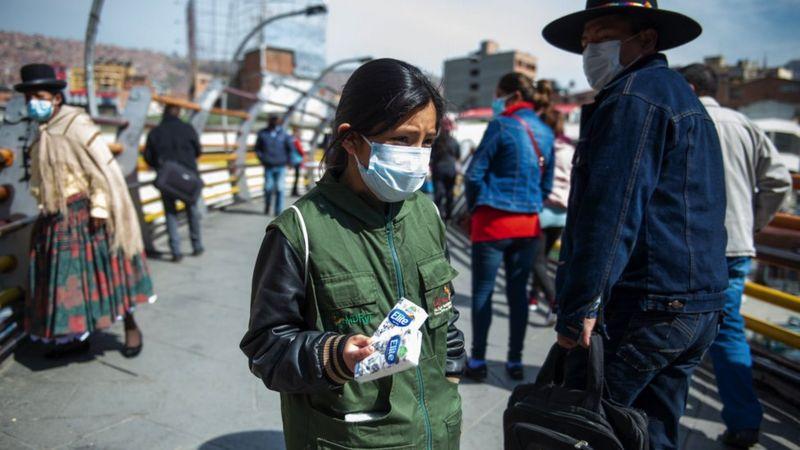 https: img.okezone.com content 2021 06 12 18 2424153 buruh-anak-meningkat-akibat-pandemi-covid-19-ini-cerita-mereka-77rLNPrAKB.jpg