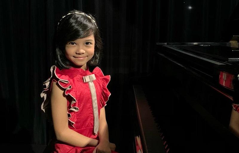 https: img.okezone.com content 2021 06 12 205 2424234 alam-nusantara-lagu-anak-bertema-keindahan-indonesia-9LdGFvyWrQ.jpeg