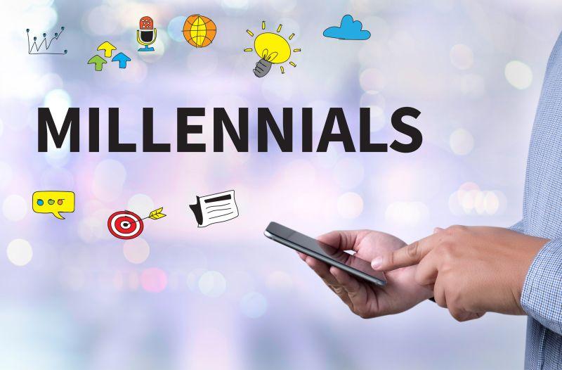 https: img.okezone.com content 2021 06 12 320 2424070 generasi-milenial-diyakini-bikin-umkm-tembus-pasar-dunia-XImHeuA4wN.jpeg