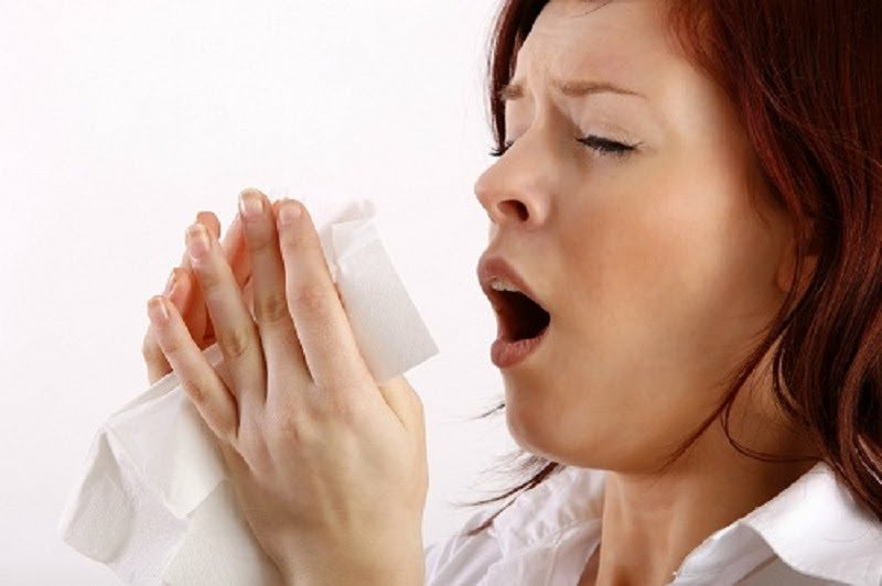 https: img.okezone.com content 2021 06 12 481 2424057 kenali-beda-gejala-flu-dan-alergi-rhinitis-jyIwx8Yxqj.jpg