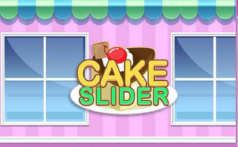 https: img.okezone.com content 2021 06 13 16 2424385 tantang-dirimu-dengan-bermain-game-terbaru-rcti-yaitu-cake-slider-8SB08uqvKk.jpg