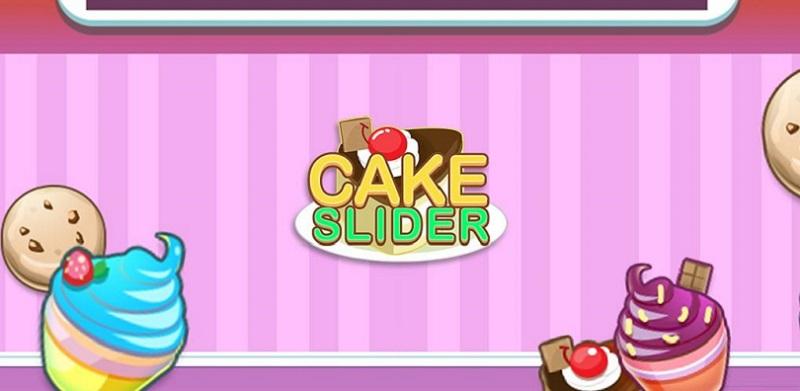 https: img.okezone.com content 2021 06 13 16 2424388 ada-game-baru-di-aplikasi-rcti-cake-slider-game-menantang-dengan-beraneka-macam-kue-yang-lezat-OLX8EgkJh8.jpg