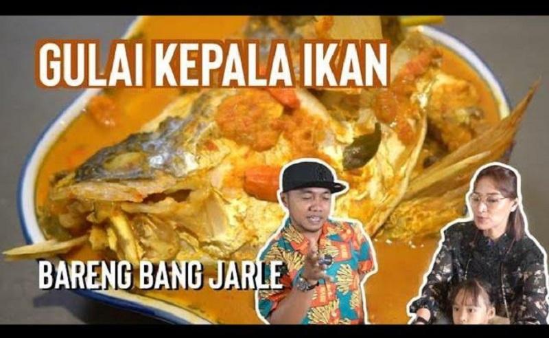 https: img.okezone.com content 2021 06 13 298 2424397 resep-gulai-kepala-ikan-ala-chef-jarle-alias-fajar-lele-kJtOo8UqUB.jpg