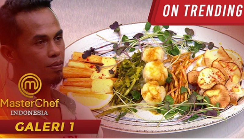https: img.okezone.com content 2021 06 13 298 2424413 hidangan-singkong-platter-adi-kontestan-masterchef-season-8-bikin-chef-renatta-ngakak-8BP7gTxmHN.jpg