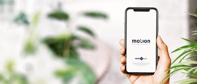 https: img.okezone.com content 2021 06 13 320 2424342 raih-izin-sejak-mei-2021-ojk-tegaskan-motionbanking-babp-merupakan-digital-banking-Bku5PphCYI.jpg