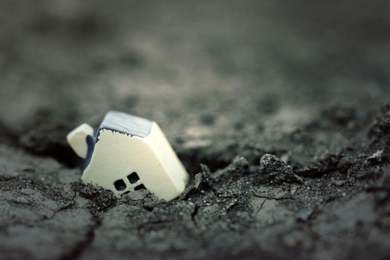https: img.okezone.com content 2021 06 13 340 2424294 bpbd-pastikan-gempa-meulaboh-aceh-tak-timbulkan-kerusakan-OUtkVntHlT.jpg