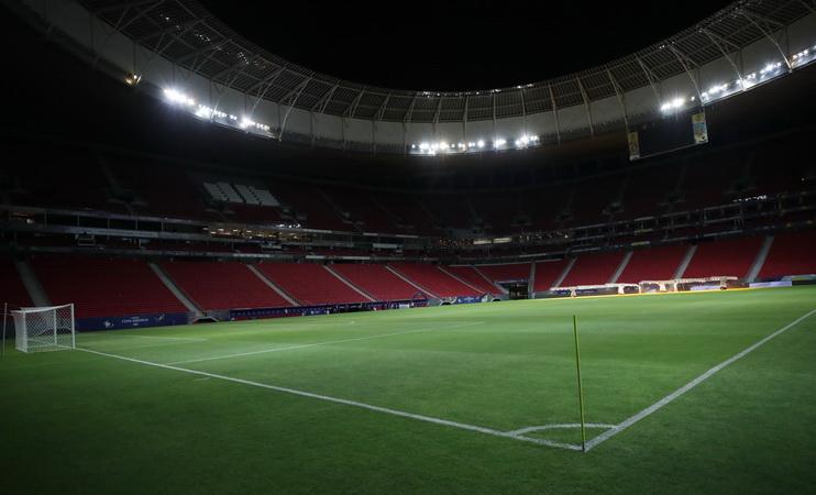https: img.okezone.com content 2021 06 13 51 2424386 8-pemain-venezuela-positif-covid-19-bagaimana-nasib-laga-brasil-vs-la-vinotinto-di-copa-america-2021-Idkwye1yP2.jpg
