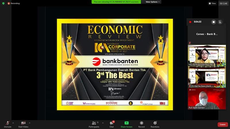 https: img.okezone.com content 2021 06 14 11 2424911 bank-banten-raih-indonesia-corporate-secretary-corporate-communication-award-2021-egO8cpHzto.jpg