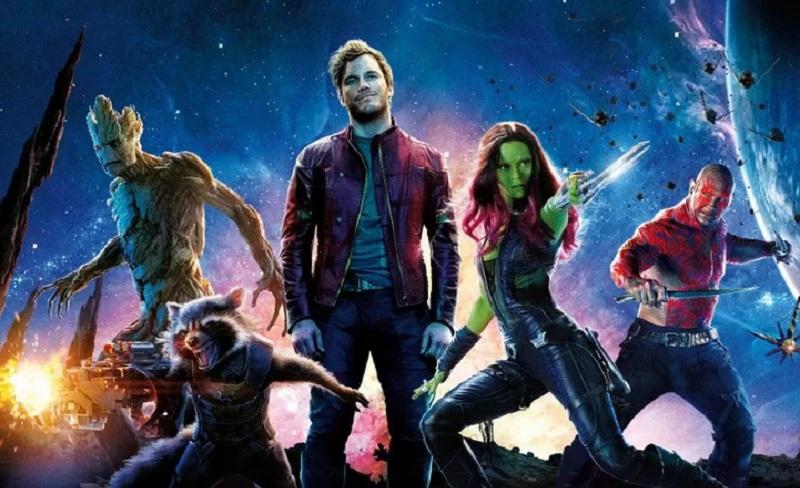 https: img.okezone.com content 2021 06 14 16 2424761 eidos-montreal-kini-garap-game-guardians-of-the-galaxy-Q02EzWtFpN.jpg