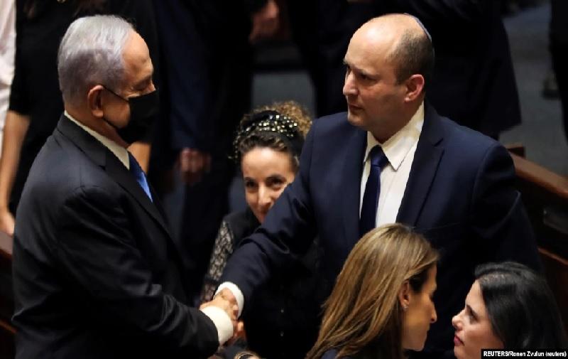 https: img.okezone.com content 2021 06 14 18 2424599 israel-resmi-lantik-pemerintahan-baru-Ta5sxo2Oj4.jpg