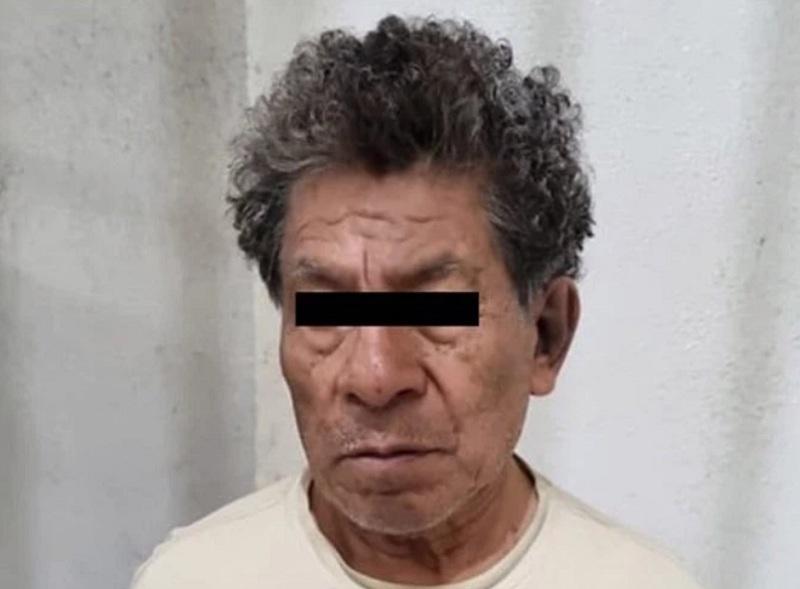 https: img.okezone.com content 2021 06 14 18 2424816 gali-rumah-pembunuh-kanibal-polisi-temukan-3-787-tulang-belulang-dari-hampir-20-korban-daxgeWFa2C.jpg