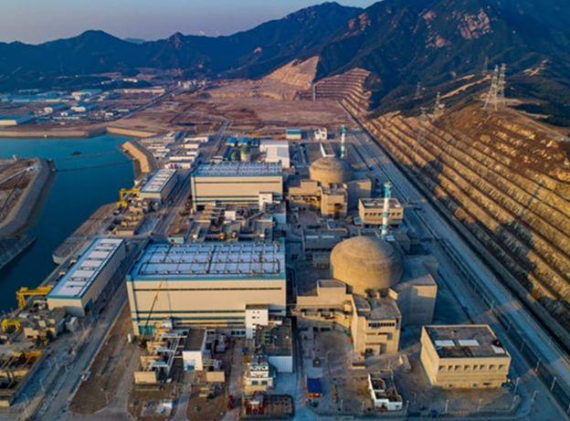 https: img.okezone.com content 2021 06 14 18 2424992 pembangkit-tenaga-listrik-china-diduga-bocor-munculkan-kekhawatiran-terjadinya-chernobyl-kedua-ikmnEIoFAE.jpg