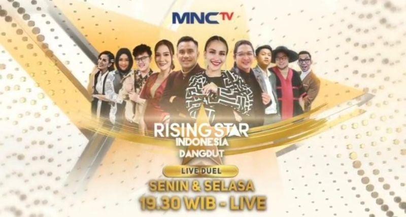 https: img.okezone.com content 2021 06 14 205 2424972 suguhkan-penampilan-ciamik-3-diva-dangdut-siap-bikin-hati-berdegup-hanya-ada-di-rising-star-indonesia-dangdut-YQ7xoPV3Iz.jpg