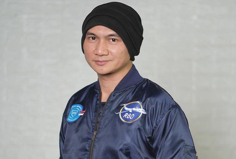 https: img.okezone.com content 2021 06 14 33 2425092 anji-tersandung-kasus-narkoba-tio-pakusadewo-be-strong-0Df4wbac11.jpg