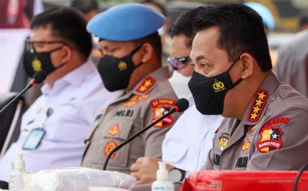 https: img.okezone.com content 2021 06 14 337 2424867 kapolri-narkoba-dapat-merusak-rencana-indonesia-emas-vCxJ78lYFQ.jpg