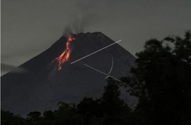 https: img.okezone.com content 2021 06 14 337 2425134 riwayat-erupsi-merapi-dua-dekade-terakhir-f0a4X1rX8x.jpg