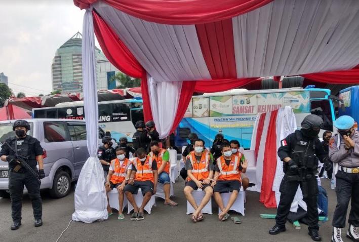 https: img.okezone.com content 2021 06 14 338 2424723 jaringan-internasional-penyelundup-sabu-1-129-ton-masuk-indonesia-manfaatkan-pandemi-bMoFLtsv0w.jpg