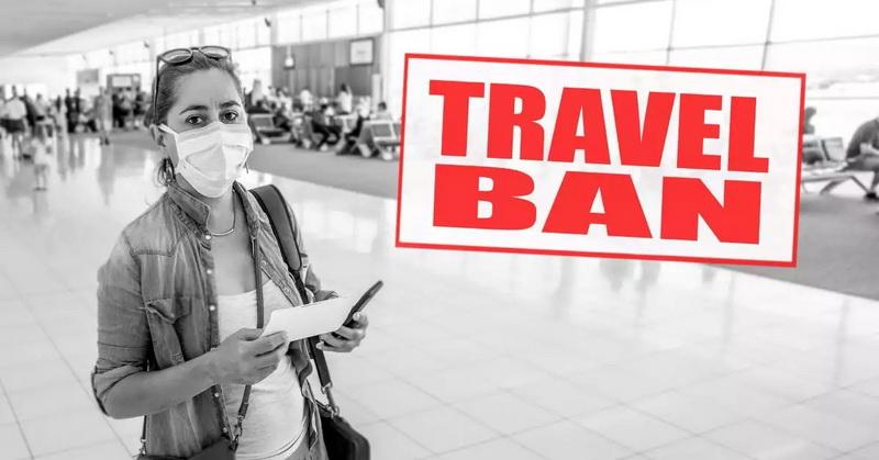 https: img.okezone.com content 2021 06 14 406 2425025 pakistan-melarang-wisatawan-dari-26-negara-masuk-indonesia-termasuk-QHrNpOMENr.jpg