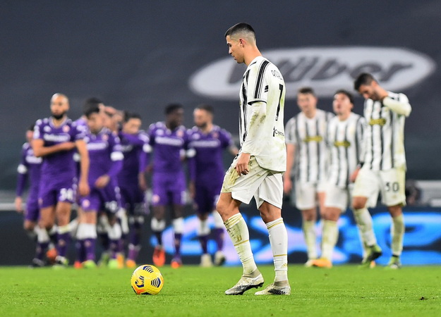 https: img.okezone.com content 2021 06 14 47 2424979 juventus-resmi-dicoret-dari-liga-italia-hari-senin-minggu-depan-hh04lnCZxr.jpg
