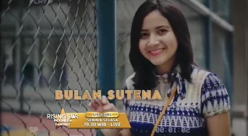 https: img.okezone.com content 2021 06 14 598 2424649 judika-nella-kharisma-dan-bulan-sutena-bakal-ramikan-panggung-rising-star-indonesia-dangdut-tbvrAVa3NK.jpg
