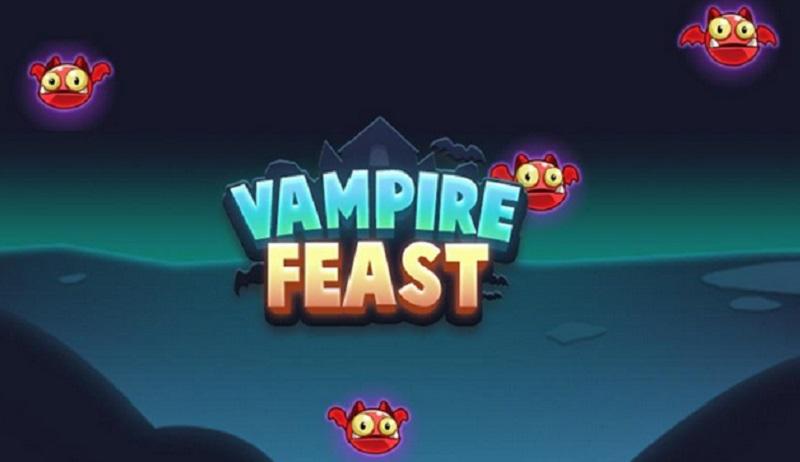https: img.okezone.com content 2021 06 15 16 2425316 melatih-konsentrasi-dan-kesabaran-di-game-vampire-feast-doqyS2uJTb.jpg
