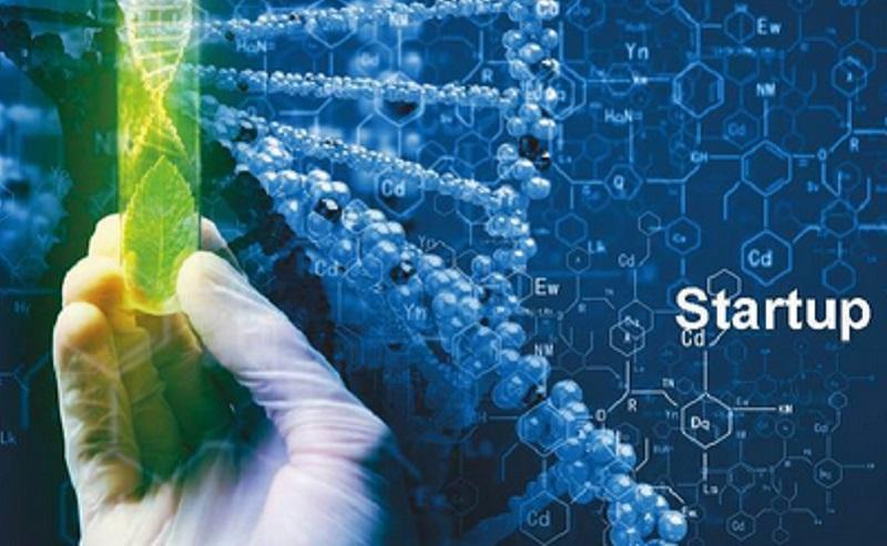https: img.okezone.com content 2021 06 15 16 2425541 menkes-budi-minta-investor-tajir-bangun-startup-bioteknologi-Xvf8qKKqMY.jpg