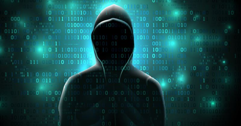 https: img.okezone.com content 2021 06 15 16 2425621 waspada-serangan-siber-meluas-ke-industri-otomatisasi-fkDvKuRZcn.jpg