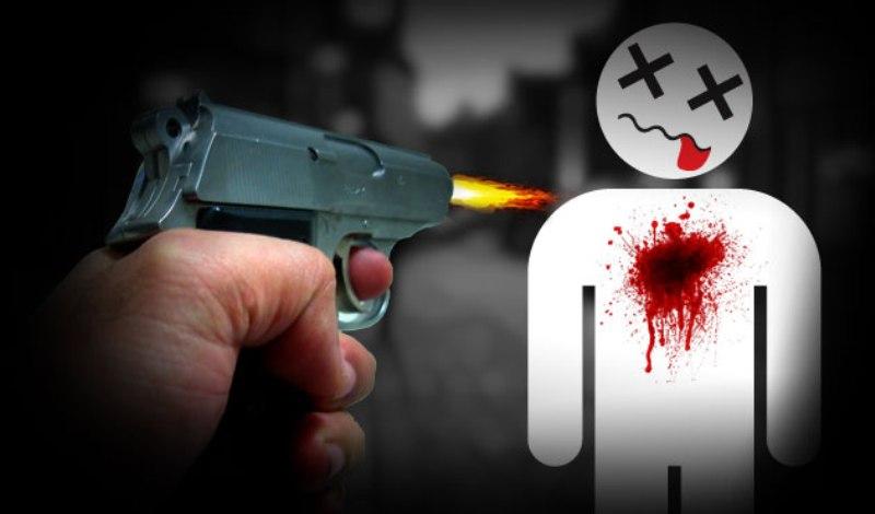 https: img.okezone.com content 2021 06 15 18 2425486 pertengkaran-gara-gara-masker-berubah-jadi-baku-tembak-1-orang-tewas-MZFjfwd22P.jpg