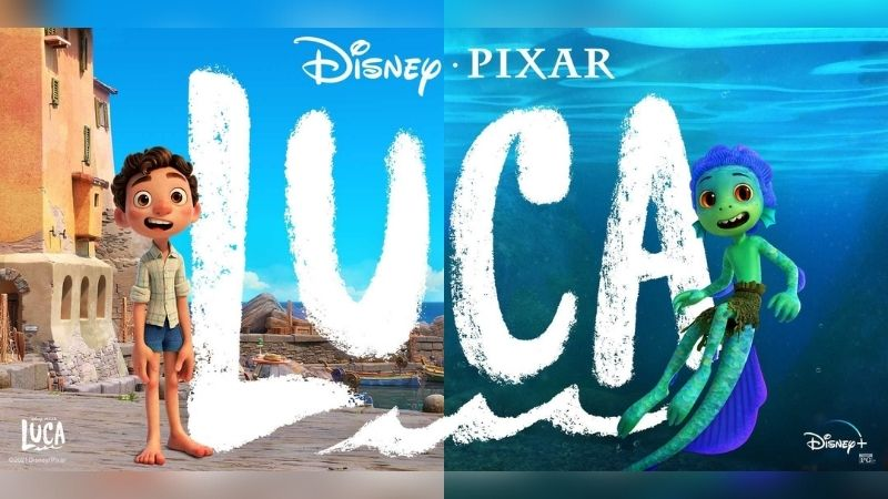 https: img.okezone.com content 2021 06 15 206 2425550 luca-film-pixar-tentang-persahabatan-monster-laut-dan-manusia-MEnpyd7FyP.jpg